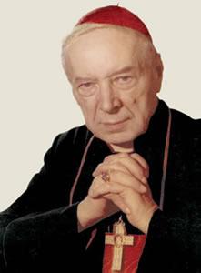 Prezentację historii powstania Akademickiego Studium Teologii przy Wyższym Metropolitalnym Seminarium Duchownym należy rozpocząć od działań podjętych przez ... - kard_wyszynski