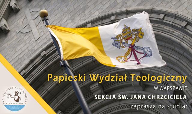 Rekrutacja na PWTW 2013/2014