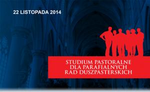 2014.11.28. STUDIUM PASTORALNE sk