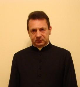 ks. Rektor 1