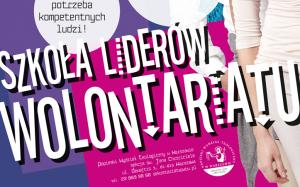 liderzyWOLONTARIATU_folder_DRUK-1 m