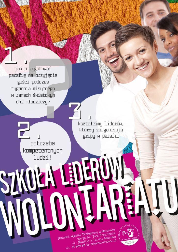 liderzyWOLONTARIATU_folder_DRUK-1