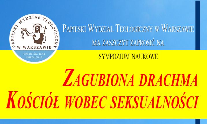 2015.04.25 sympozjums