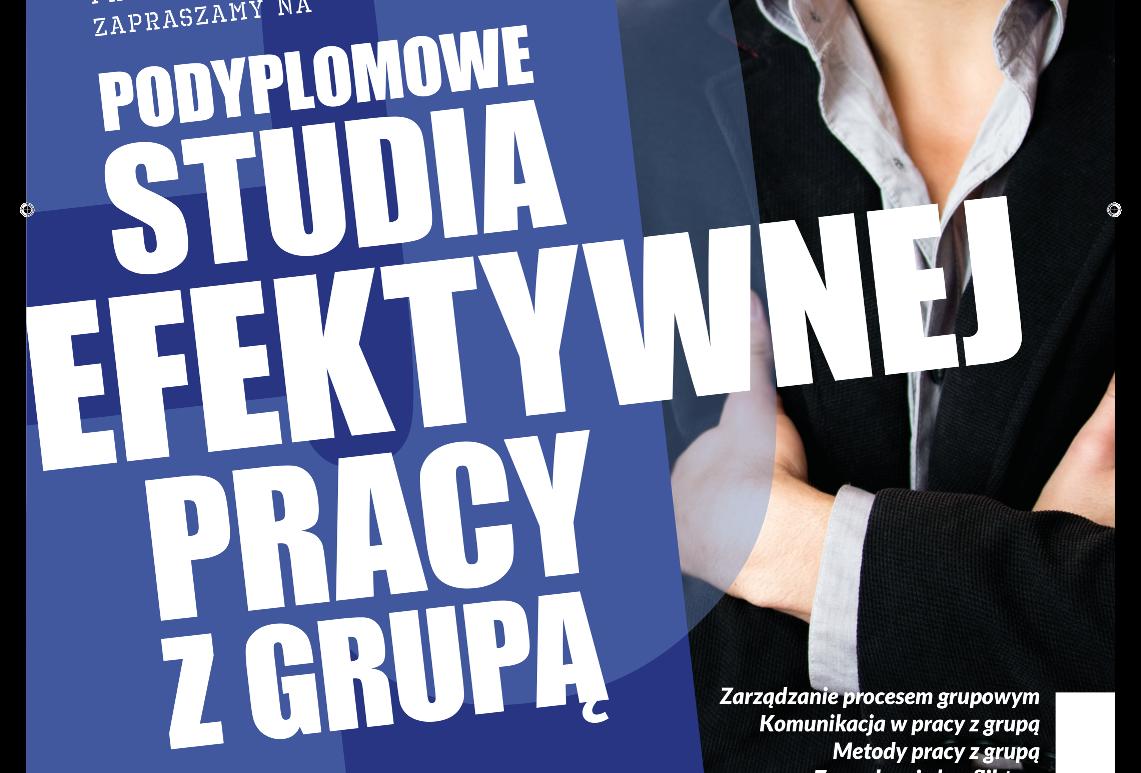 zarzadzanieGRUPA_plakat_okDRUK