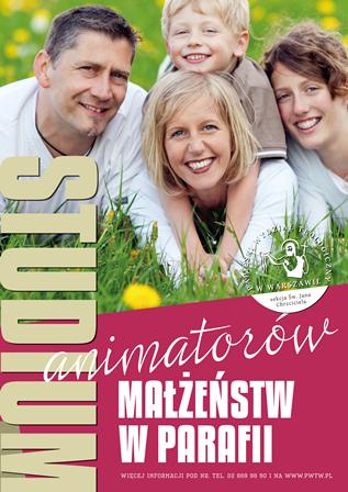 animatorzyMALZENSTW_folder_OKok_DRUK-1a