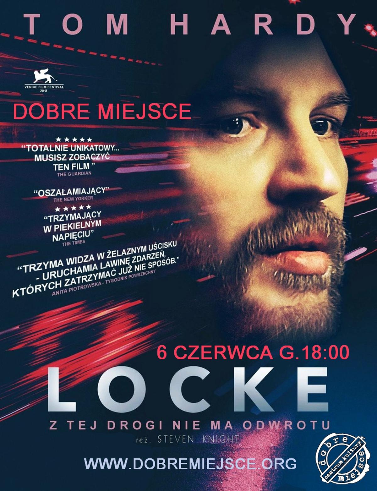 plakat_Locke_Dobre_Miejsce1200