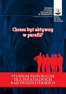 studium pastoralne FOLDER 1