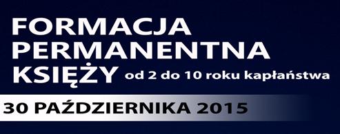 2015.10.30 FPKm