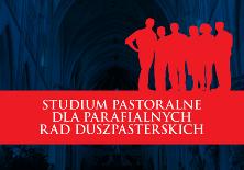 studium-pastoralne-FOLDER-11