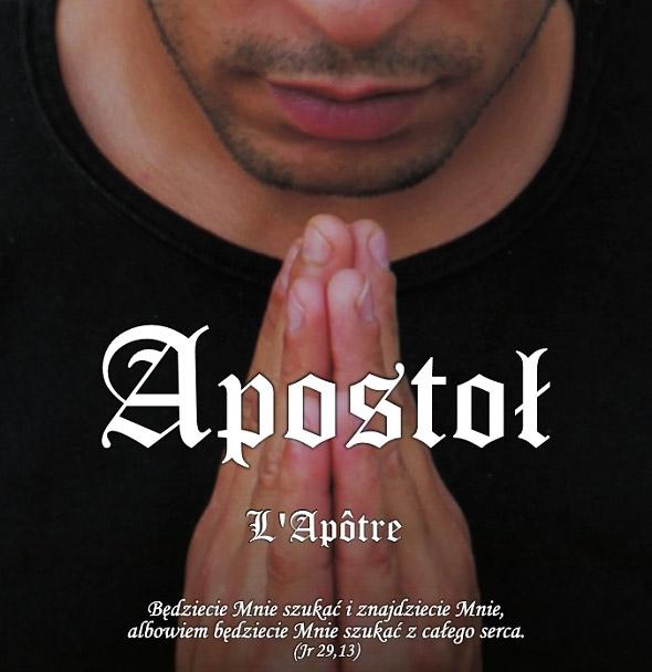 apostol-film