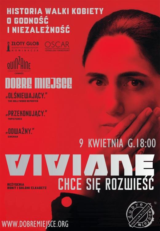 Vivine_chce_sie_rozwiesc_DOBRE_MIEJSCE-520x749