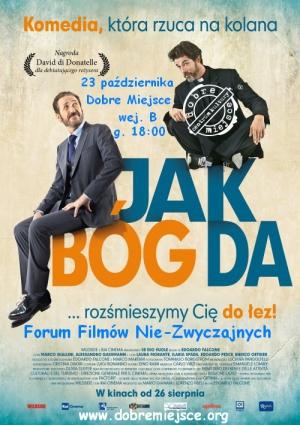 jakbogdadm-300x425