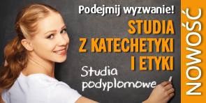 Platforma Edukacyjno-Ewangelizacyjna