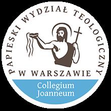 Papieski Wydział Teologiczny w Warszawie | Collegium Joanneum