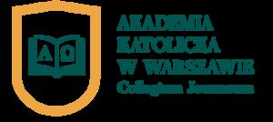 Akademia Katolicka w Warszawie